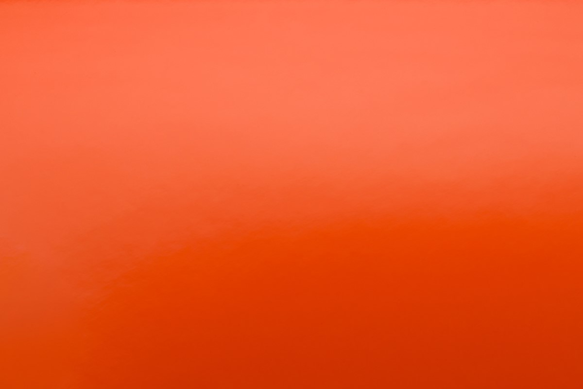 Πορτοκαλοκόκκινο - Χαρτιά Περράκης